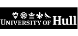 universityofhull