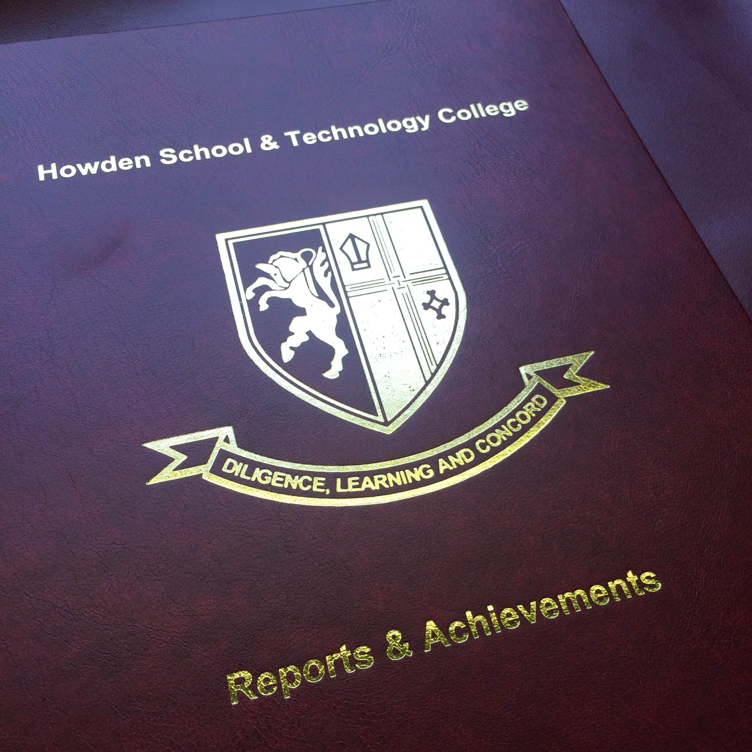 Howden School Records and Achievements