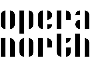 Opera North Logo